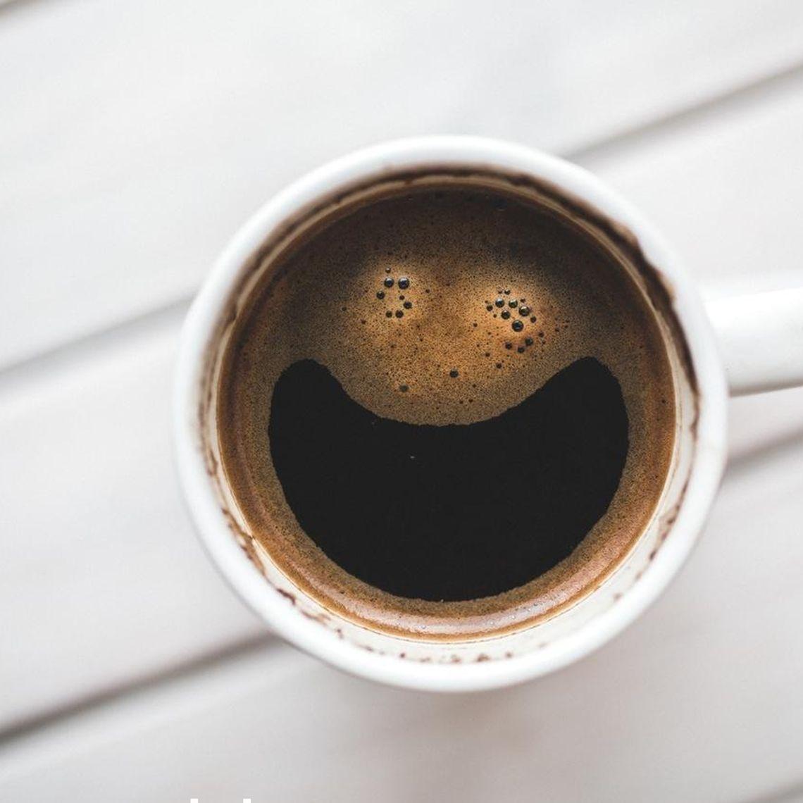 Obrazek - 8 sposobów na kawę, których nie znałeś!