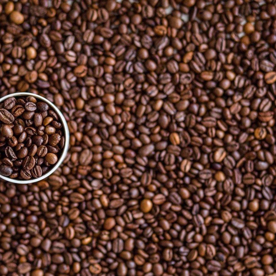 Obrazek - Kawowa ekonomia, czyli światowy rynek kawy.