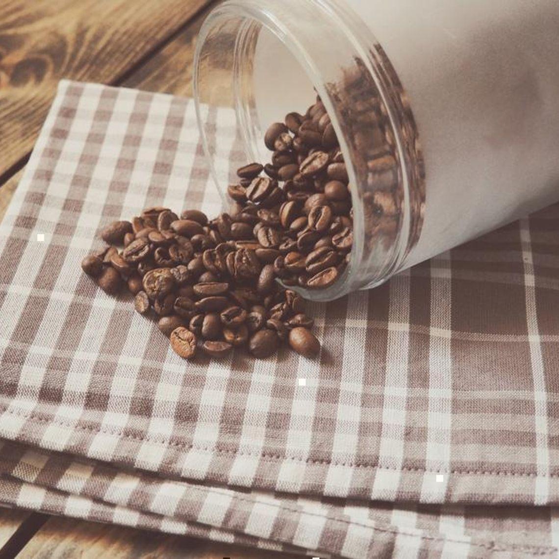 Obrazek - Najlepsze i najdroższe kawy świata