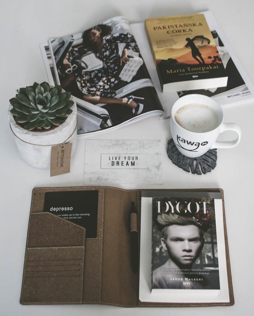 Obrazek - Kultura picia kawy w Polsce