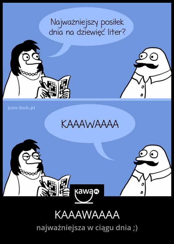 KAAAWAAAA