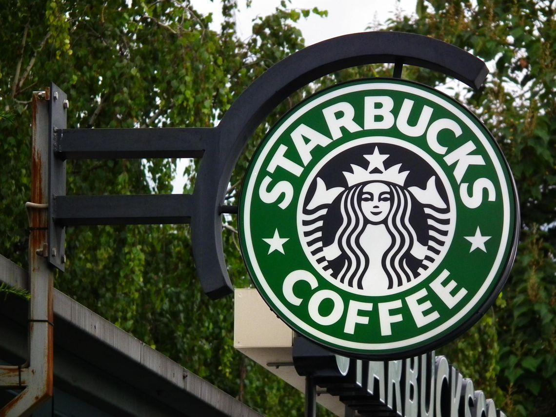 Obrazek - Nowa polityka Starbucks
