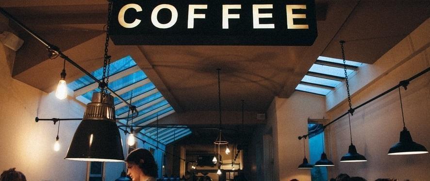 Obrazek - Praca w kawiarni od kuchni