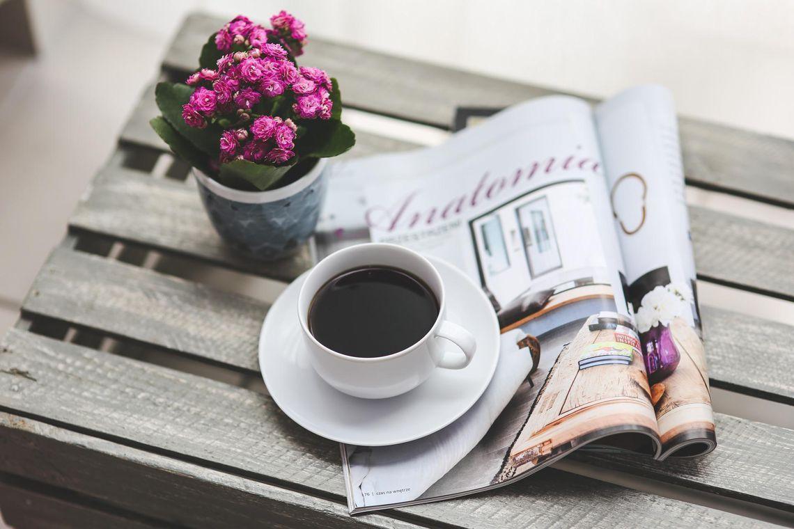 Obrazek - Najdroższe kawy na świecie